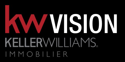 KW VISION