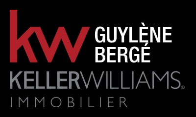 KW GUYLENE BERGE