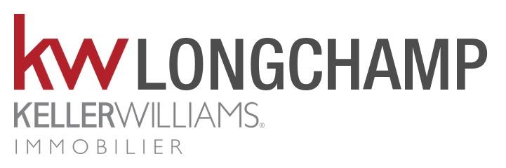 KW LONGCHAMP
