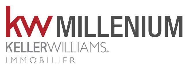 KW MILLENIUM