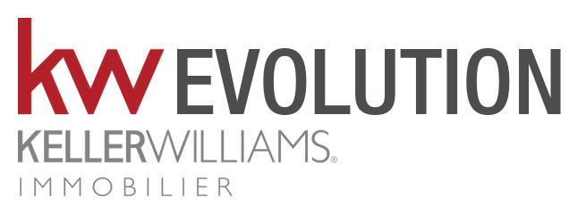 KW EVOLUTION