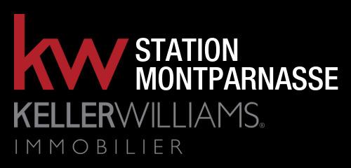 KW STATION MONTPARNASSE