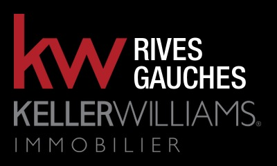 KW RIVES GAUCHES